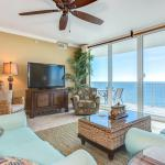 San Carlos 1409 Apartment, Gulf Shores