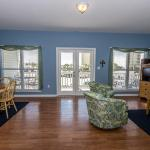 Seasons by the Sea A1 Holiday Home,  Gulf Shores