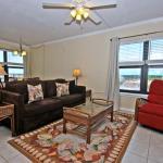 Island Sunrise 360 Apartment,  Gulf Shores