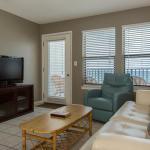Island Sunrise 264 Apartment,  Gulf Shores