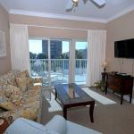 Crystal Tower 208 Apartment, Gulf Shores