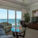 Crystal Shores West 506 Apartment, Gulf Shores