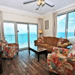 Crystal Tower 1509 Apartment, Gulf Shores