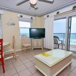 Tradewinds 901 Apartment, Gulf Shores