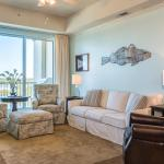 Wharf 823 Apartment, Gulf Shores