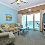 Crystal Tower 1208 Apartment, Gulf Shores