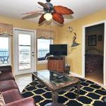 Boardwalk 581 Apartment, Gulf Shores