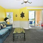 Grand Beach 205 Apartment, Gulf Shores
