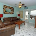 Boardwalk 586 Apartment, Gulf Shores