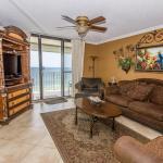Summerchase 1003 Apartment, Orange Beach