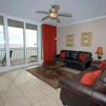Colonnades 1202 Apartment,  Gulf Shores