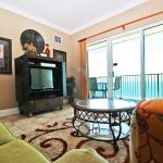Crystal Shores West 1005 Apartment,  Gulf Shores