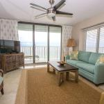 Summerchase 1108 Apartment, Orange Beach