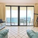 Lei Lani Tower 702 Apartment,  Orange Beach