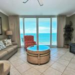 San Carlos 701 Apartment, Gulf Shores