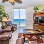 Lighthouse 901 Apartment, Gulf Shores