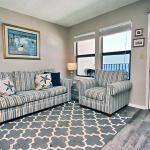 Island Sunrise 663 Apartment,  Gulf Shores