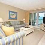 Castaways 5A Apartment, Gulf Shores