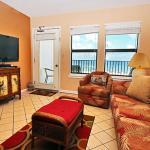 Island Sunrise 266 Apartment, Gulf Shores