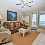 Boardwalk 383 Apartment, Gulf Shores