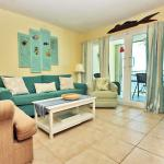 Castaways 8C Apartment, Gulf Shores