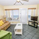 Boardwalk 884 Apartment, Gulf Shores