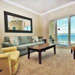 Seawind 406 Apartment, Gulf Shores