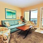 Island Shores 651 Apartment, Gulf Shores
