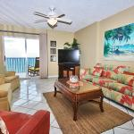 Ocean House 1605 Apartment, Gulf Shores