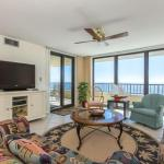 Perdido Quay 501 Apartment,  Orange Beach
