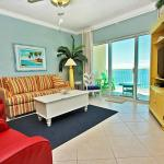 Crystal Shores West 802 Apartment, Gulf Shores