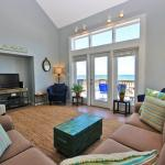 Marilyns Cottage Holiday Home,  Gulf Shores