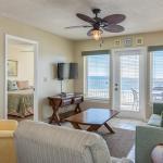 Boardwalk 487 Apartment, Gulf Shores