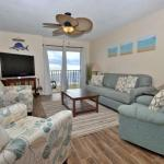 Ocean House 1904 Apartment, Gulf Shores