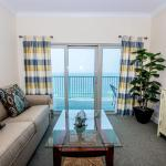 Crystal Tower 1706 Apartment, Gulf Shores