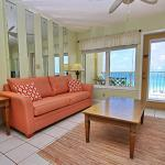 Boardwalk 484 Apartment, Gulf Shores
