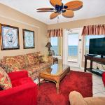 Boardwalk 681 Apartment, Gulf Shores
