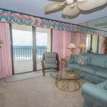 Wind Drift 702E Apartment,  Orange Beach