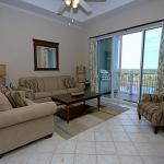 Wharf 909 Apartment, Orange Beach