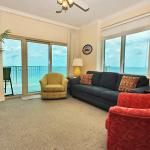 Crystal Tower 1309 Apartment, Gulf Shores