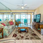 Edgewater 71 Apartment, Gulf Shores