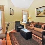Grande Caribbean 405 Apartment, Gulf Shores
