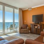 San Carlos 907 Apartment, Gulf Shores