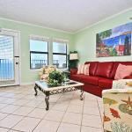 Island Sunrise 564 Apartment,  Gulf Shores