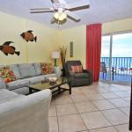 Ocean House 1304 Apartment, Gulf Shores