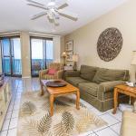 Phoenix X 1208 Apartment, Orange Beach