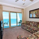 Crystal Tower 1803 Apartment, Gulf Shores