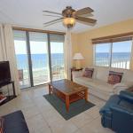 Summerchase 908 Apartment,  Orange Beach