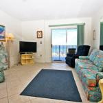 Westwind 301 Apartment, Gulf Shores
