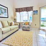 Grande Caribbean 418 Apartment, Orange Beach